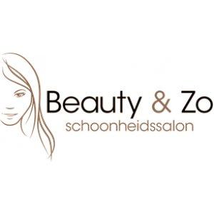 Schoonheidssalon Beauty&Zo