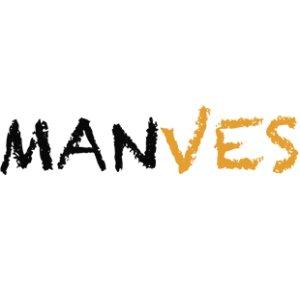 Manves