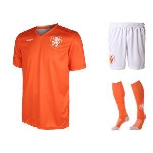 Voetbalshirts Kopen