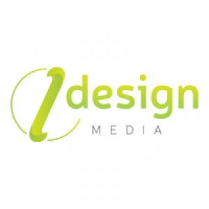 Ldesign Media