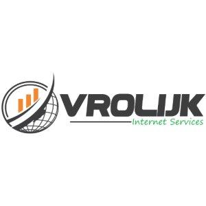 Vrolijk Internet Services